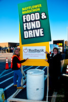 Foodbank of Southeastern Virginia 2011