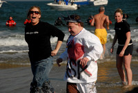 Special Olympics Virginia - Polar Plunge - All Proceeds go to Special Olympics Virginia