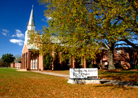 Kempsville Baptist Church - Virginia Beach